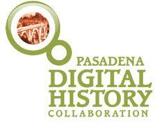 PDHC logo