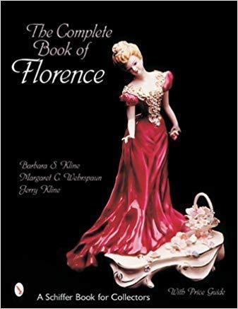 Florence Ceramics